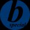 special! b KG