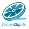 firmenClip.de