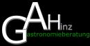 A.Hinz - Gastronomieberatung
