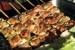 Yakitori 焼き鳥 picture