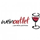 Wein-Outlet Dirk Delventhal