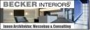 BECKER Interiors
