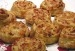 Käse-Speck-Schnecken aus Blätterteig