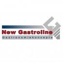 New Gastroline GmbH