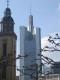 Top Restaurants und Bars in Frankfurt am Main picture