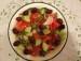 Bauernsalat aka Choriatiki Salata picture