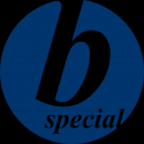 special! b KG