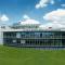 Ecole hôtelière de Lausanne (Alumni only)