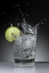 Gimlet Cocktailrezept
