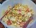Taco-Salat würzig scharf picture