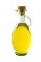 Olivenöle von Sitia, Terra Creta, Manoli, Kreta Gold, Latzimas, Belessi, Aderes...