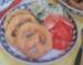 gebackene Paprika picture