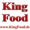 KingBack (KingFood)