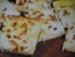 Zwiebelkuchen mit Speck picture