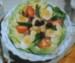 Salat Nicoise picture