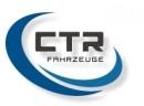 CTR Fahrzeugtechnik