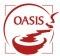 OASIS Teehandel GmbH