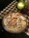 Omas Apfelkuchen picture