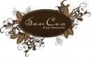 San Coa - Club Chocolat