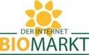 Der Internet Biomarkt