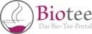 www.biotee.de