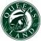 Queensland Tee