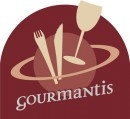 Gourmantis