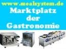 mealsystem.de