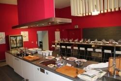 Otto Gourmet eröffnet Fleischkompetenz-Zentrum