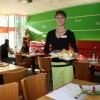 Wellnessrestaurant xfresh