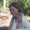 Silvie
