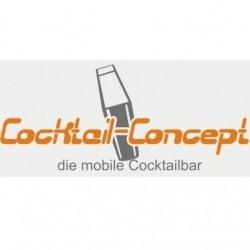 Cocktail-Concept