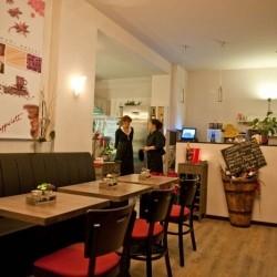 Restaurant Zapperlott