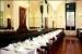 Restaurante Brasserie de l'Entrecôte