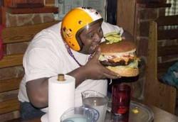 Die zehn gefährlichsten Speisen der Welt: Essen auf eigenes Risiko