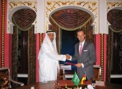 Dussmann berät Saudis bei der Pilgerverpflegung in Mekka