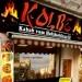 KOLBE (Persisches Restaurant)