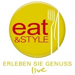 eat&STYLE 2011 wartet mit mehreren Themenwelten auf