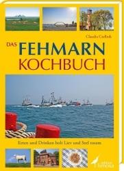 Das Fehmarn Kochbuch
