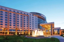 Mövenpick Hotels & Resorts eröffnet erstes Haus in Westafrika