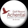 Golf Resort Achental