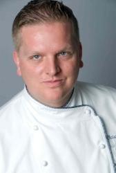 Kempinski-Restaurants erhalten hohe Wertungen in Gourmetführern
