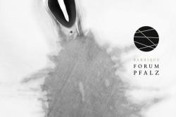 Barrique Forum Pfalz geht neue Wege