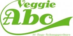 Vegetarierbund (VEBU) unterstützt mit Veggie Abo bei vegetarischer Ernährung