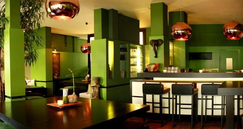 küche durchgehend geöffnet in stuttgart - Küche Stuttgart