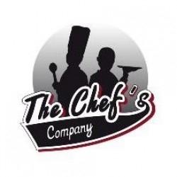 TCC-The Chefs Company