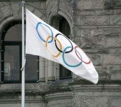 Sodexo vergibt Catering-Praktika bei den Olympischen Spielen