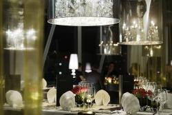 Gastro-Event: Mercedes-Benz Sternennächte