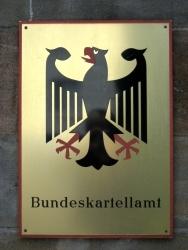 Best-Preis-Klausel: Bundeskartellamt mahnt HRS ab