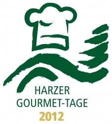 Harzer Gourmet-Tage finden zum ersten Mal statt